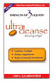 Ultra Cleanse Softgel